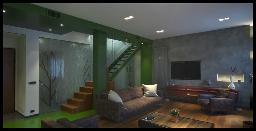 Appartamento_medico_001