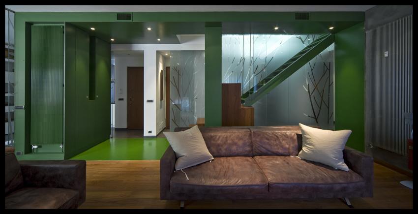 Appartamento_medico_002