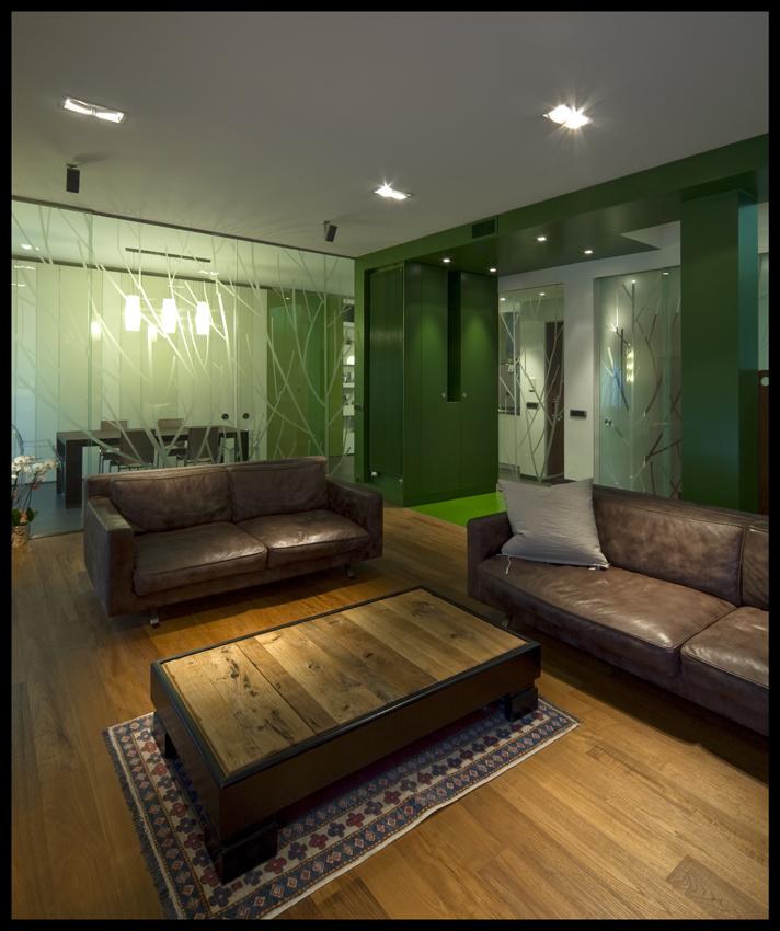 Appartamento_medico_005