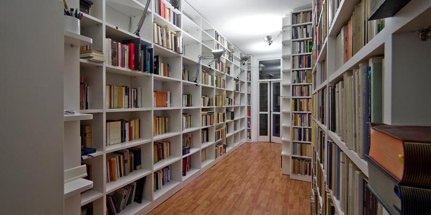 Biblioteca_Filosofo_001