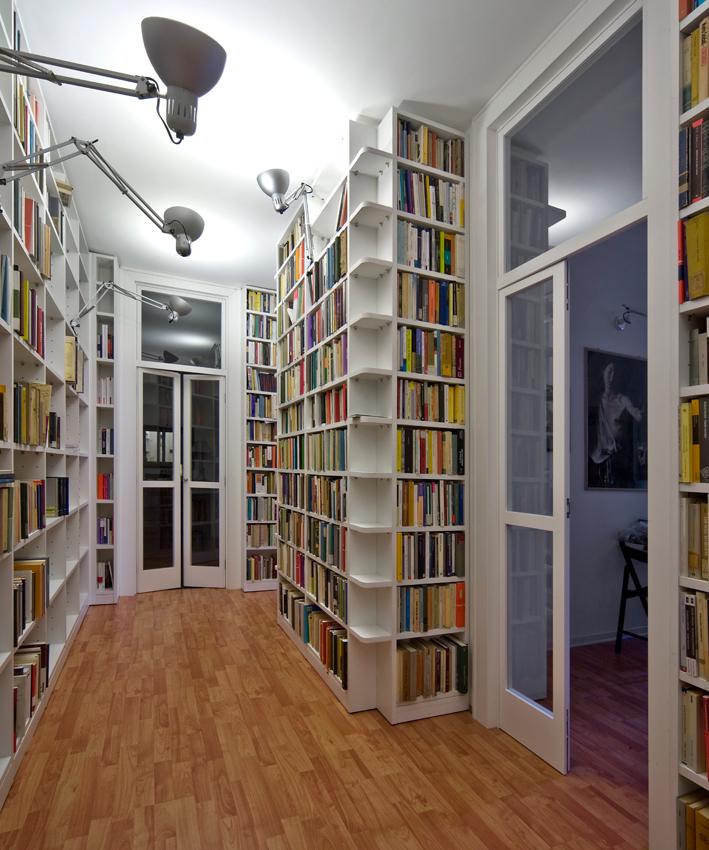 Biblioteca_Filosofo_003