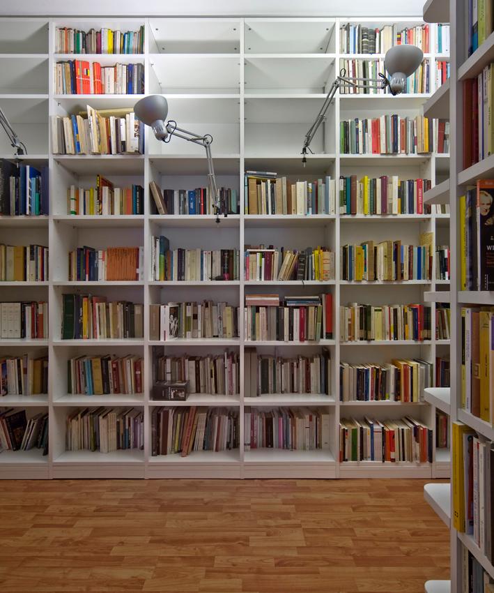 Biblioteca_Filosofo_004