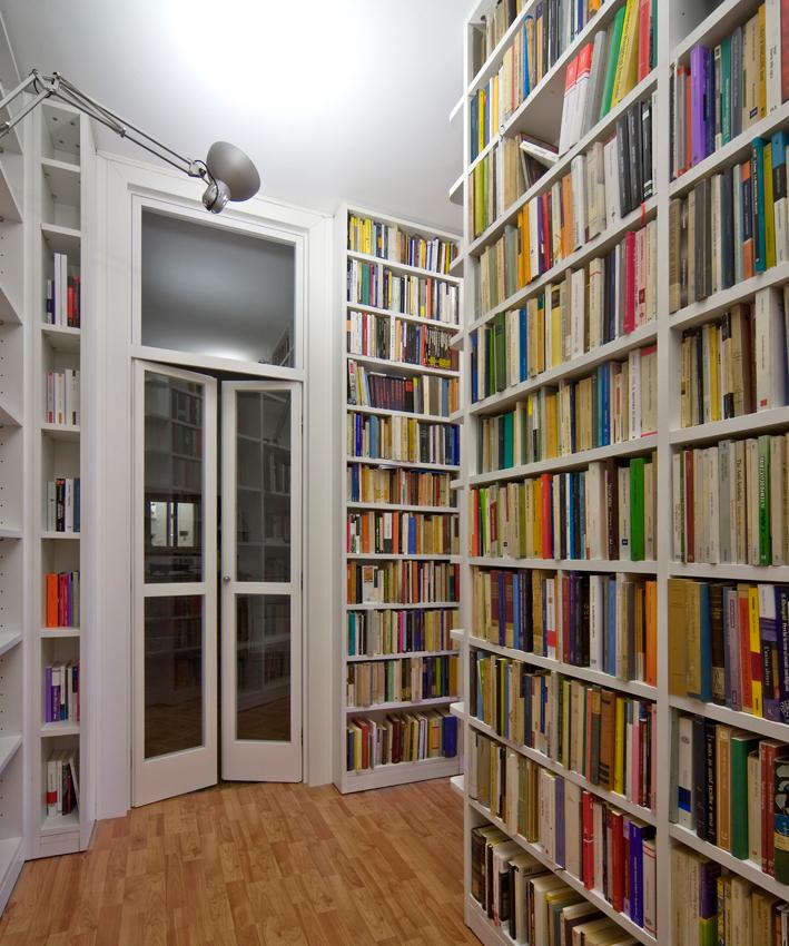 Biblioteca_Filosofo_005