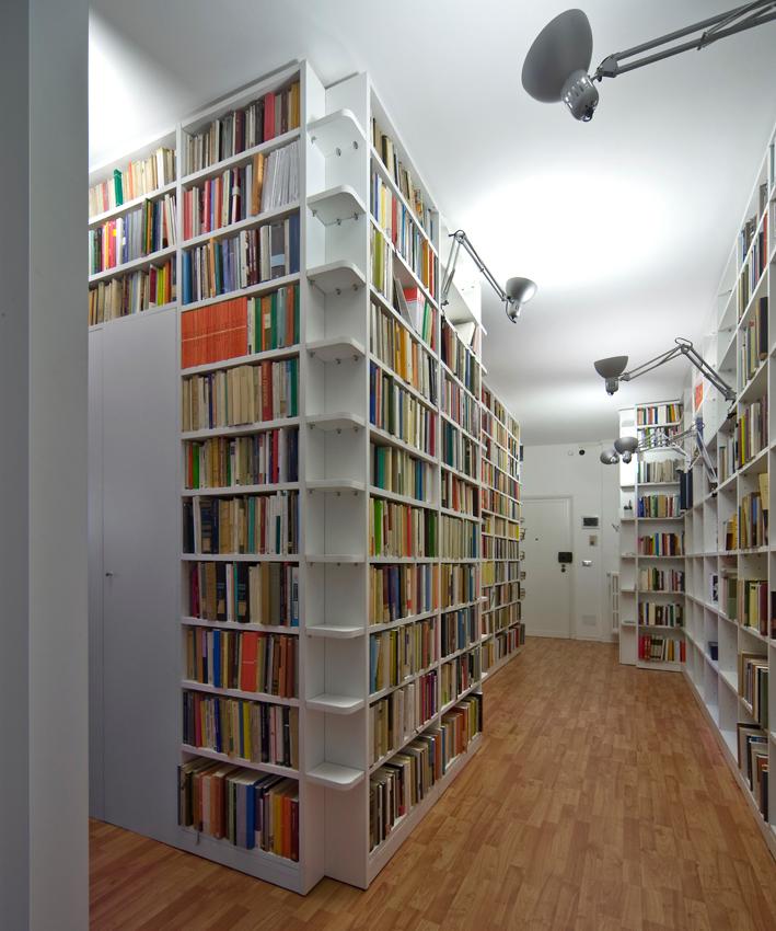 Biblioteca_Filosofo_007