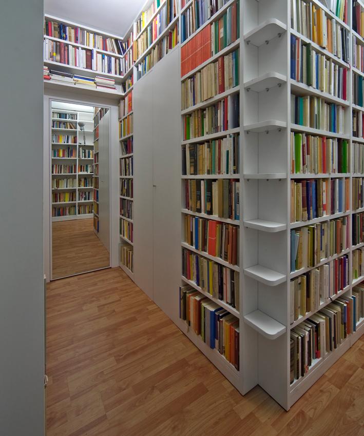 Biblioteca_Filosofo_008