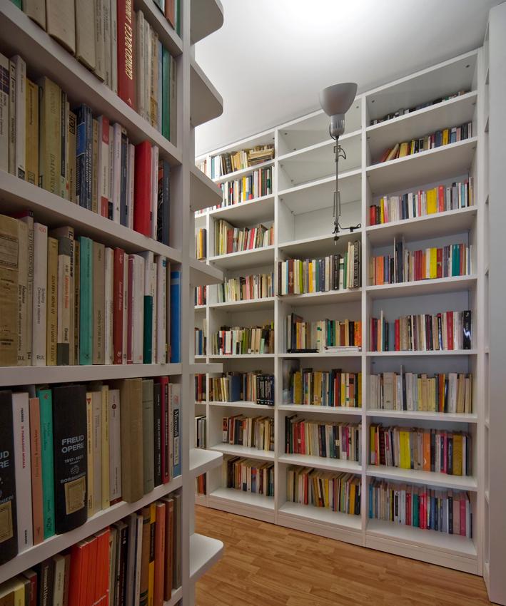 Biblioteca_Filosofo_010