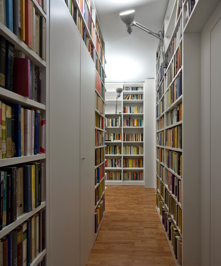 Biblioteca_Filosofo_011