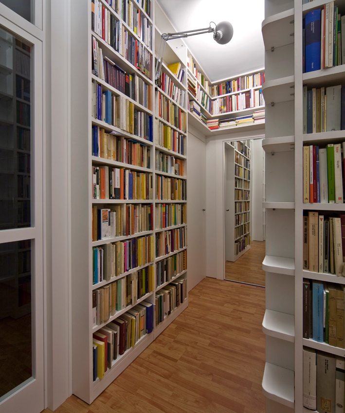 Biblioteca_Filosofo_012