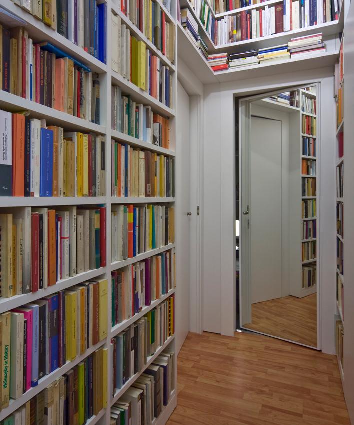 Biblioteca_Filosofo_012b