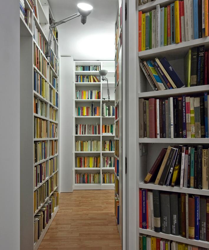 Biblioteca_Filosofo_015