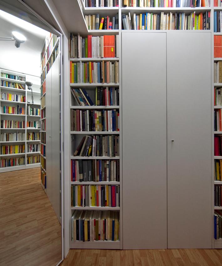 Biblioteca_Filosofo_016