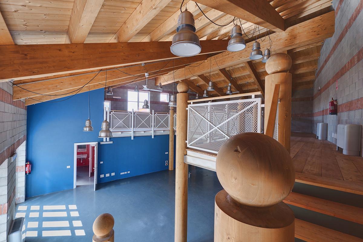 Casa_delle_associazioni_07