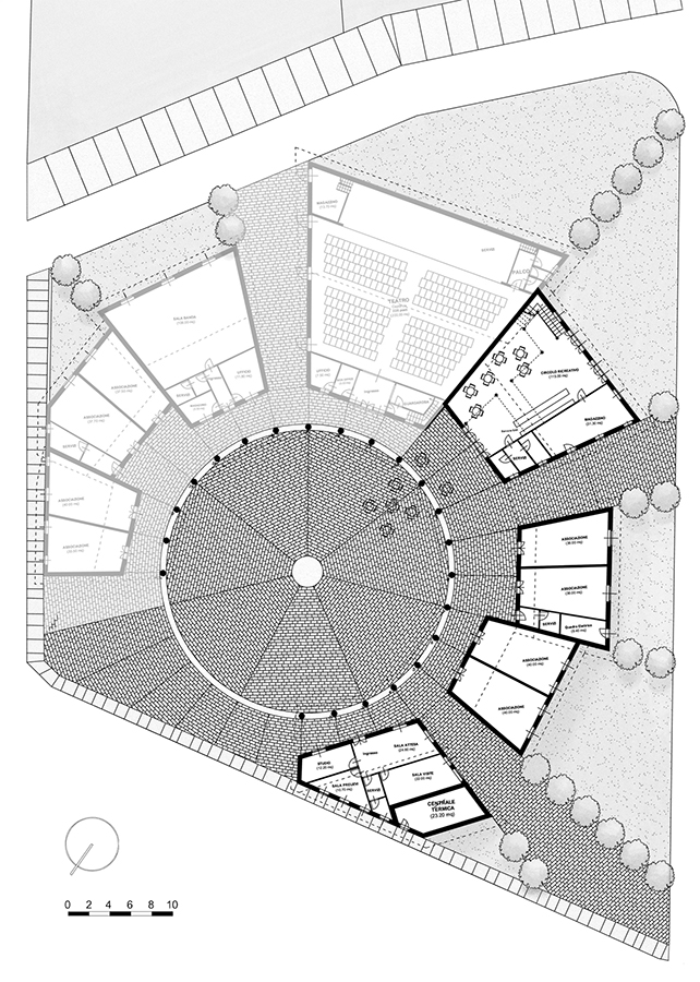 Casa_delle_associazioni_11
