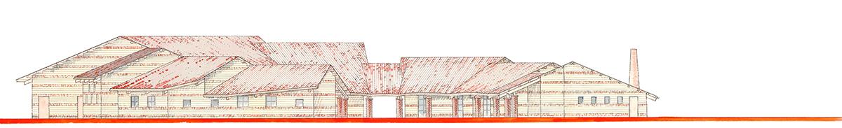 Casa_delle_associazioni_12