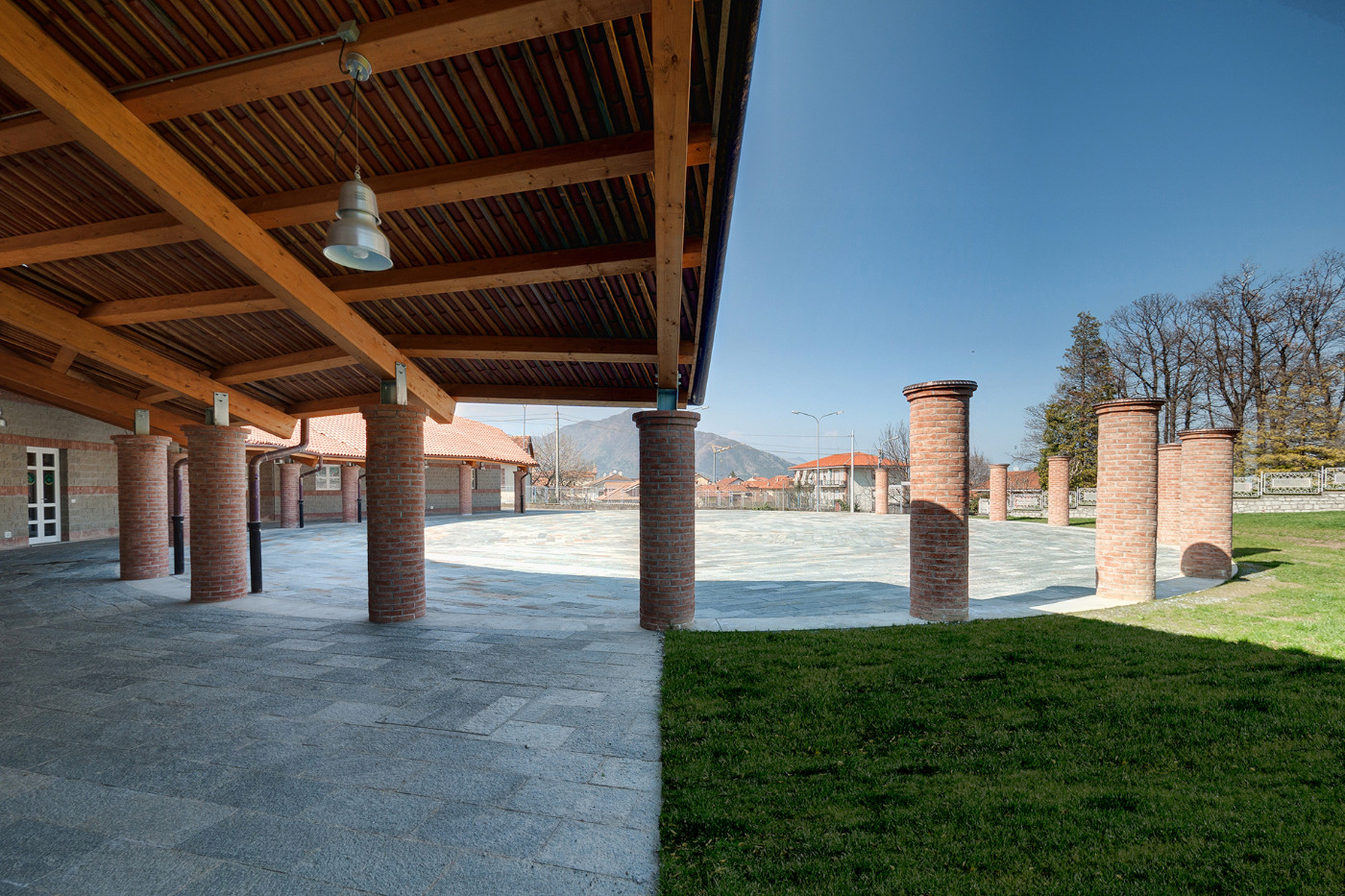 Casa_delle_associazioni_valle_di_Susa_ok