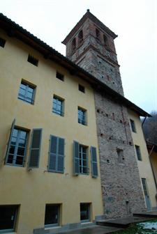 Certosa_di_San_Francesco_02