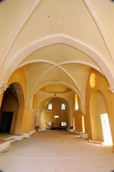 Certosa_di_San_Francesco_05