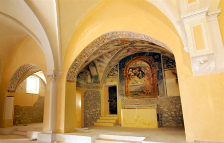 Certosa_di_San_Francesco_06
