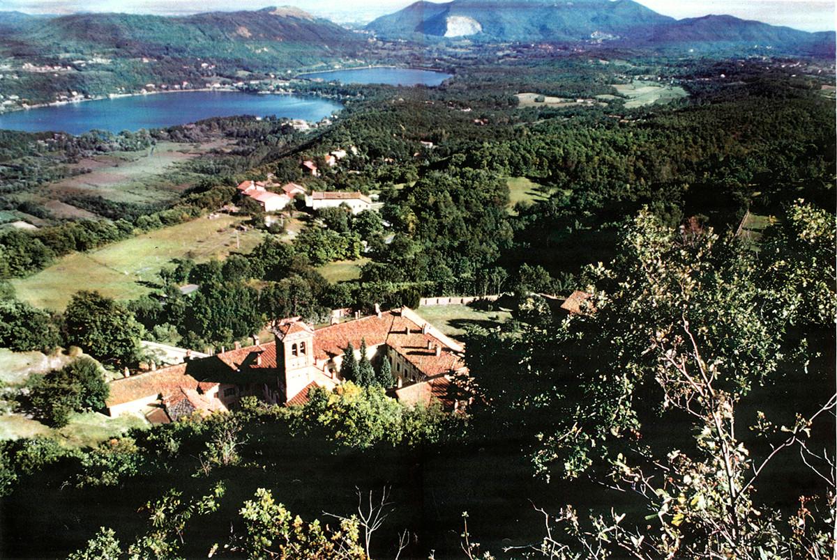 Certosa_di_San_Francesco_14-ok