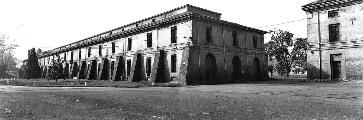 Cittadella_di-Alessandria_07