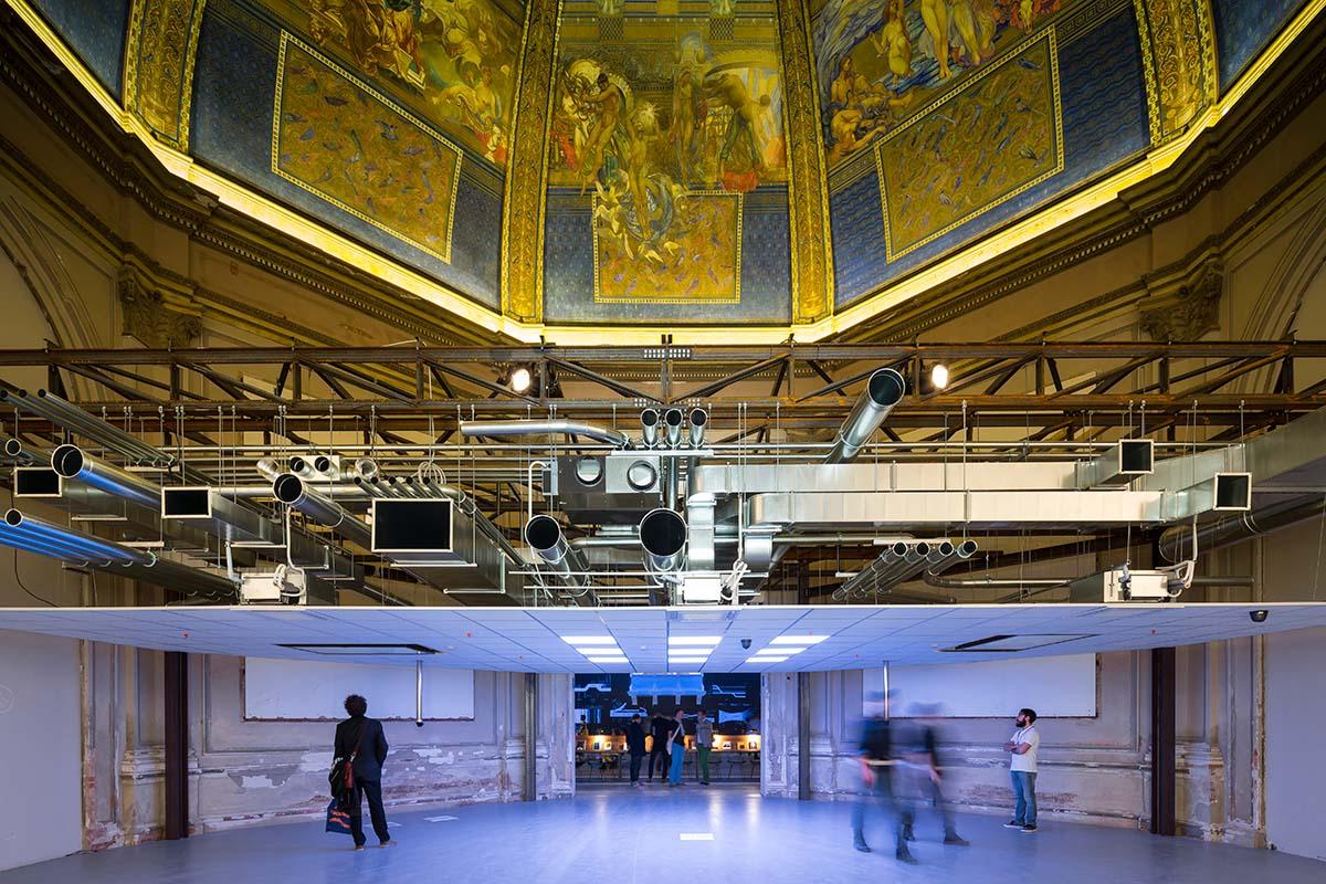 _DAR-Architettura_Entrance-XIV-Biennale-Venice01