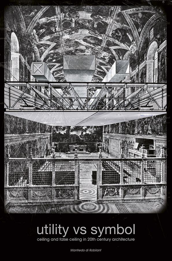 _DAR-Architettura_Entrance-XIV-Biennale-Venice02