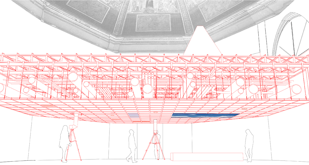 _DAR-Architettura_Entrance-XIV-Biennale-Venice08