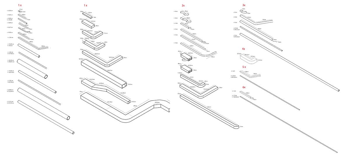 _DAR-Architettura_Entrance-XIV-Biennale-Venice09
