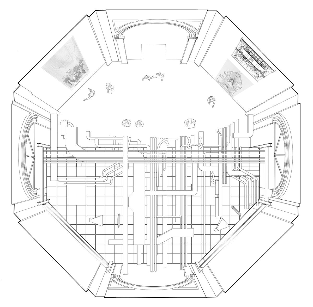 _DAR-Architettura_Entrance-XIV-Biennale-Venice10