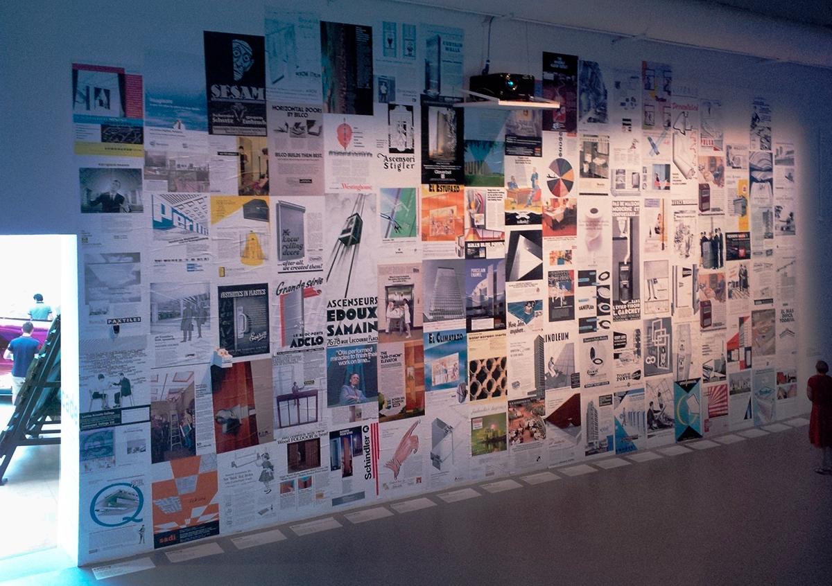 _DAR-Architettura_Entrance-XIV-Biennale-Venice11