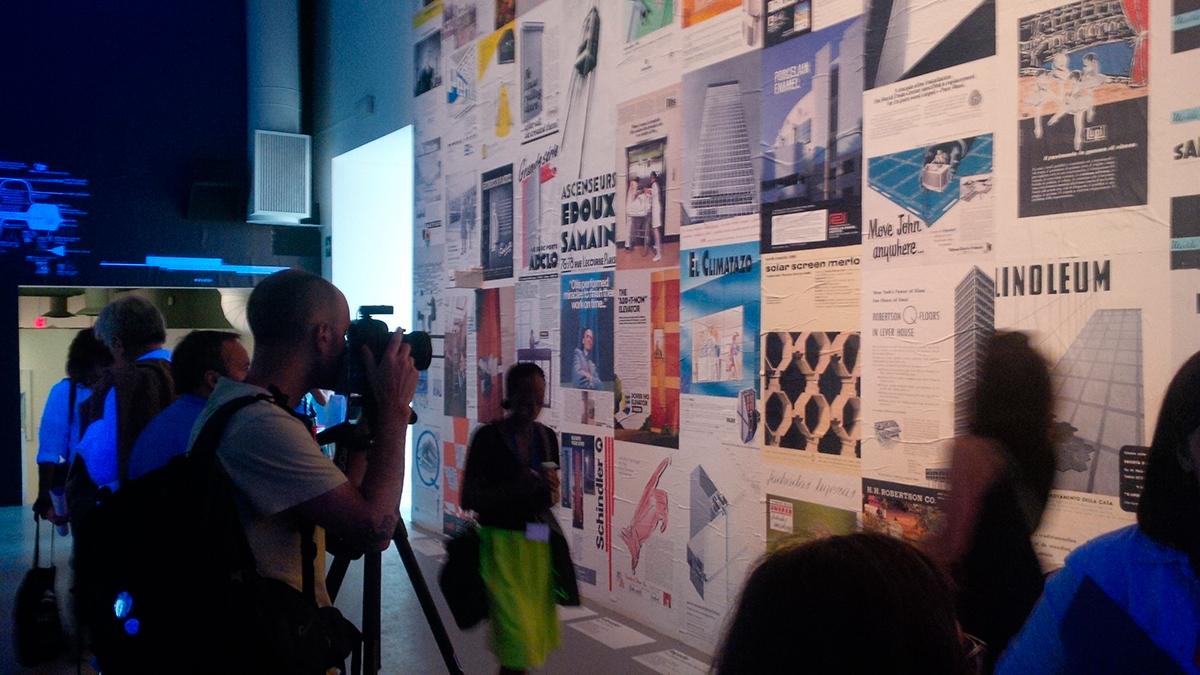 _DAR-Architettura_Entrance-XIV-Biennale-Venice12
