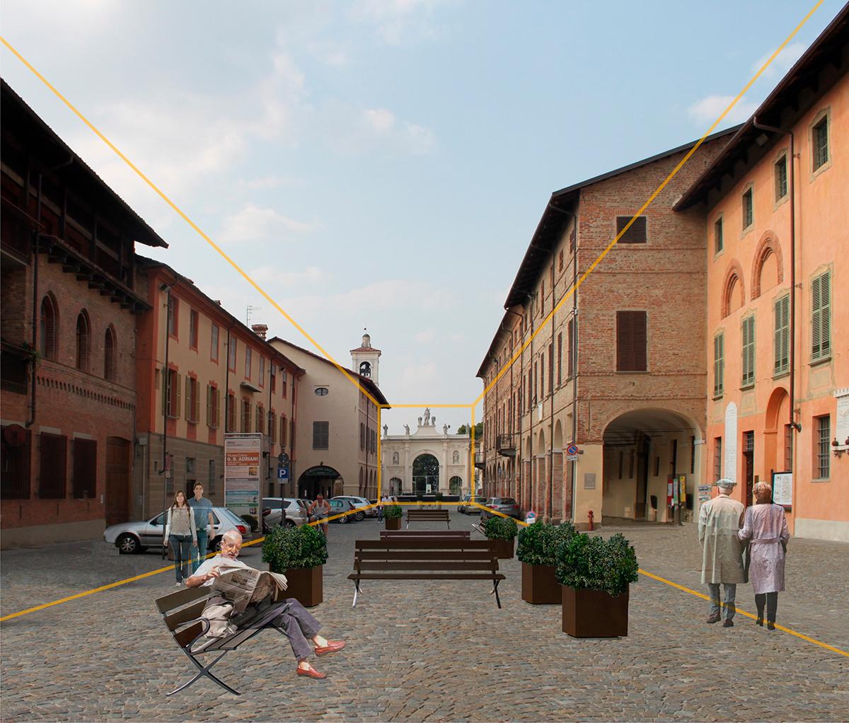 DAR-Architettura_Piano-dell_arredo-urbano02
