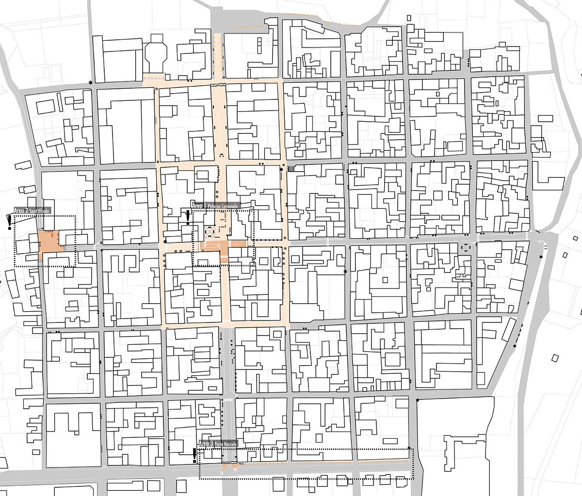 DAR-Architettura_Piano-dell_arredo-urbano03