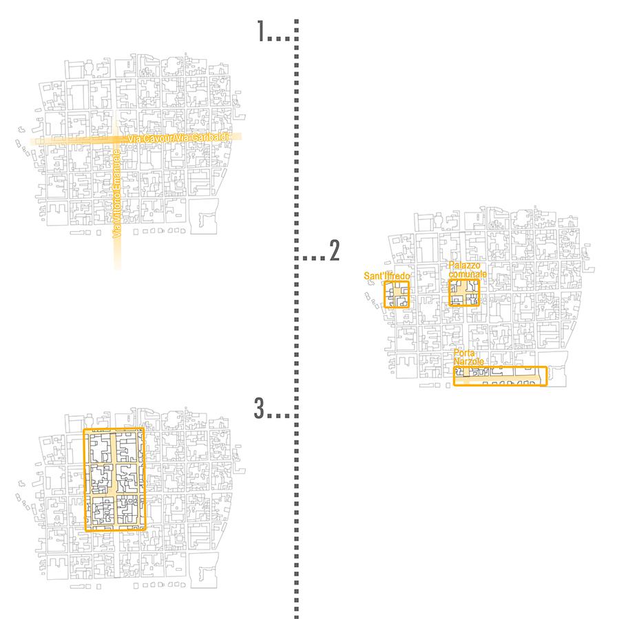 DAR-Architettura_Piano-dell_arredo-urbano04