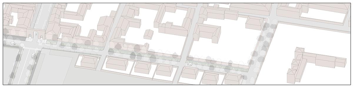 DAR-Architettura_Piano-dell_arredo-urbano05