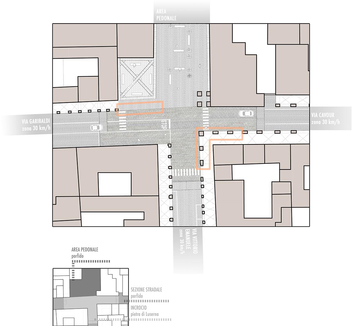 DAR-Architettura_Piano-dell_arredo-urbano06