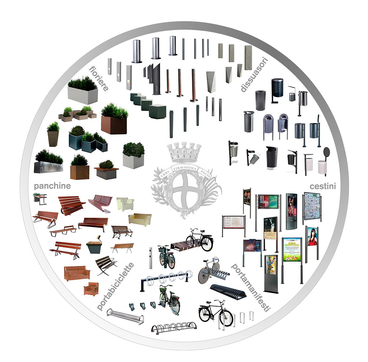 DAR-Architettura_Piano-dell_arredo-urbano08
