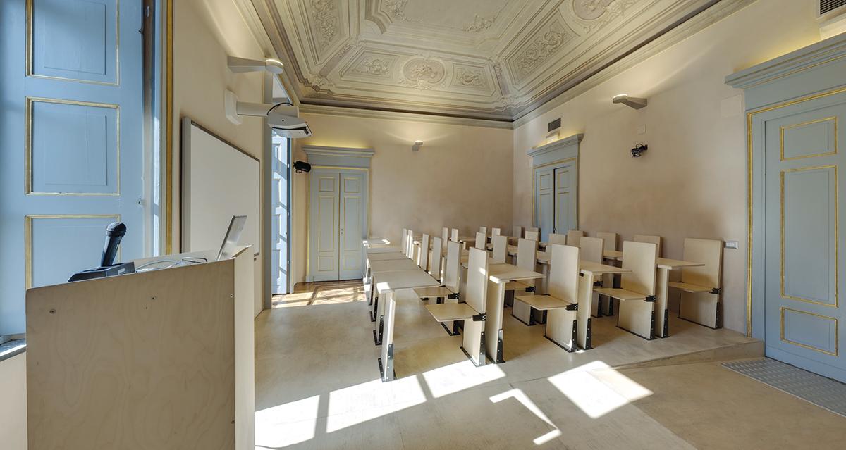 DAR_Architettura-International_University_College_of_Turin-02