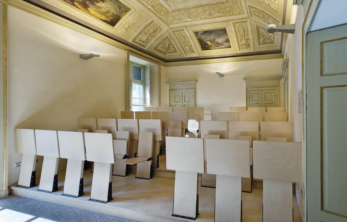 DAR_Architettura-International_University_College_of_Turin-03