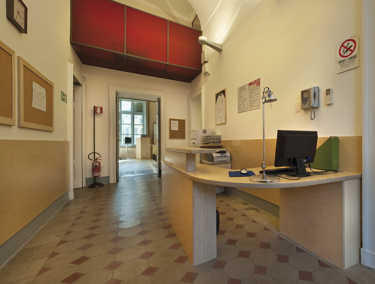 DAR_Architettura-International_University_College_of_Turin-04