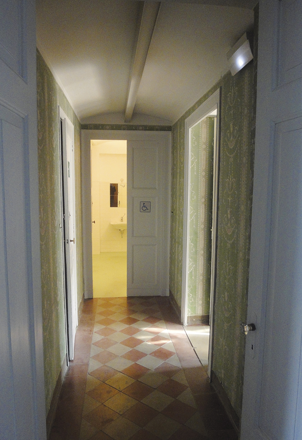 DAR_Architettura-International_University_College_of_Turin_05