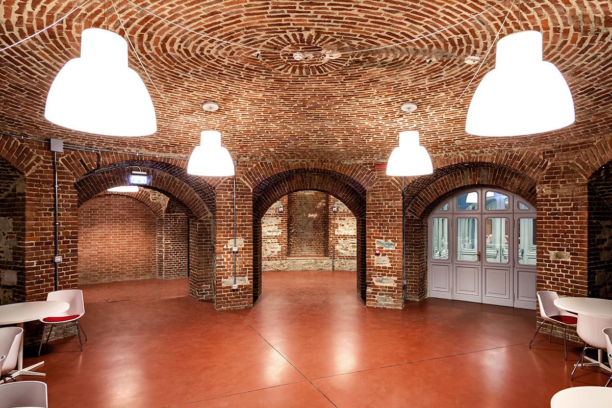 DAR_Architettura-Piazza-Bernini-Torino-ufficio-pio_07-ok