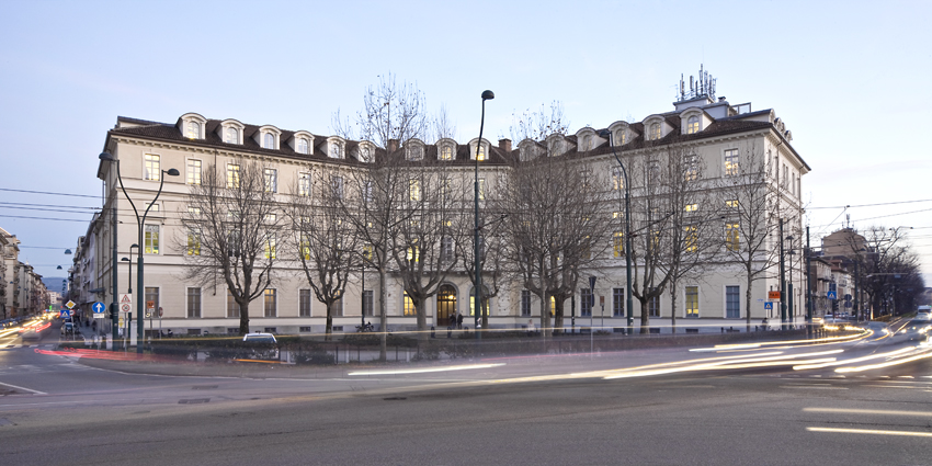 DAR_Architettura-Piazza-Bernini-Torino-ufficio-pio_1