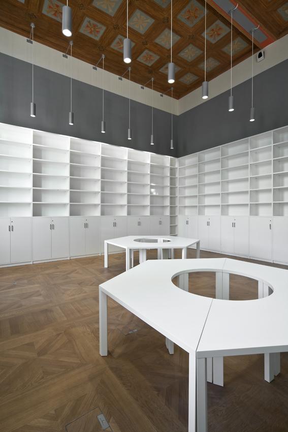 DAR_Architettura-Piazza-Bernini-Torino-ufficio-pio_18