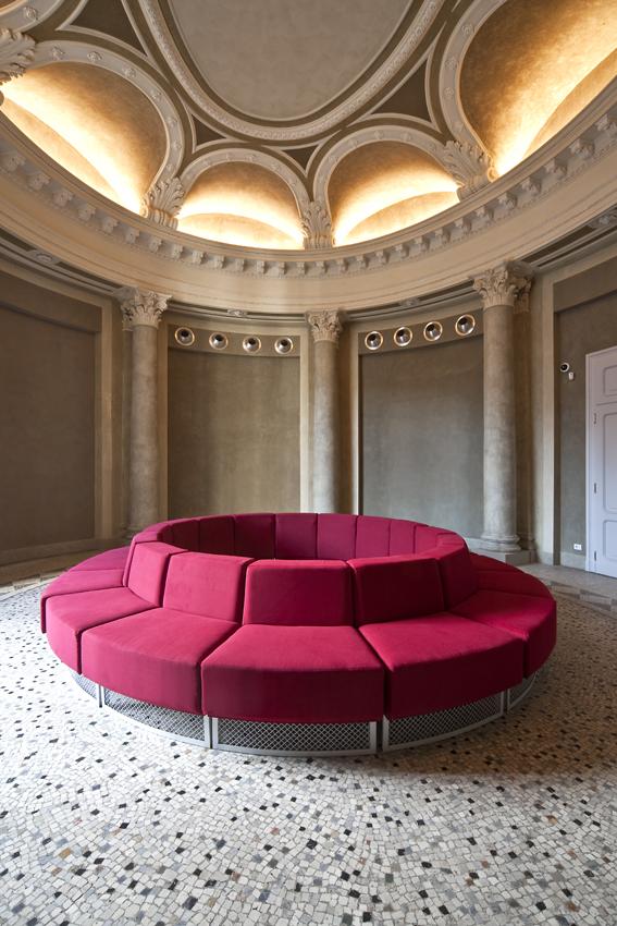 DAR_Architettura-Piazza-Bernini-Torino-ufficio-pio_19