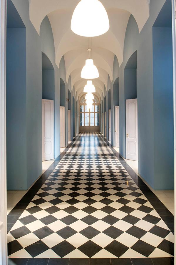 DAR_Architettura-Piazza-Bernini-Torino-ufficio-pio_2