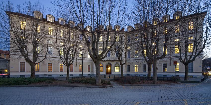 DAR_Architettura-Piazza-Bernini-Torino-ufficio-pio_20.jpg