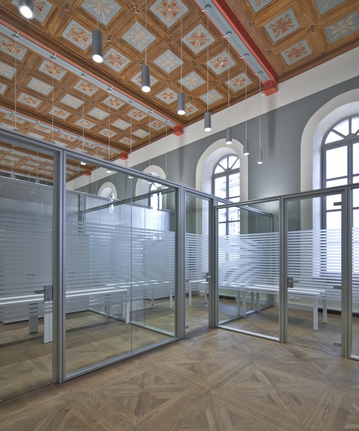 DAR_Architettura-Piazza-Bernini-Torino-ufficio-pio_20_1