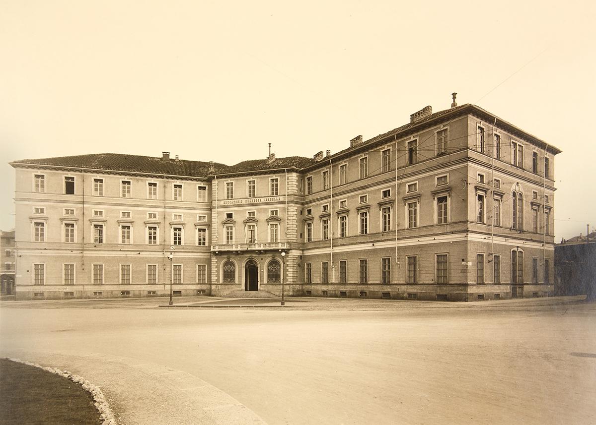 DAR_Architettura-Piazza-Bernini-Torino-ufficio-pio_21