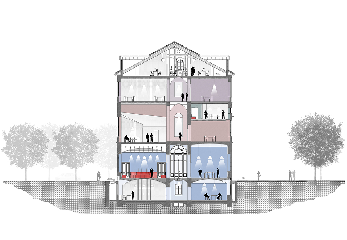 DAR_Architettura-Piazza-Bernini-Torino-ufficio-pio_23